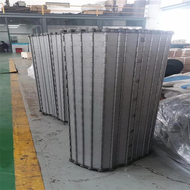 链板输送带专业生产厂家